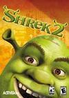 920159 Shrek 2   Pc Game (Rip Completo)