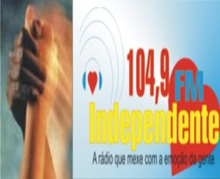INDEPENDENTE FM 104.9