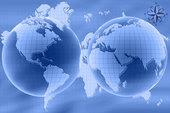 Web Portal Abroad