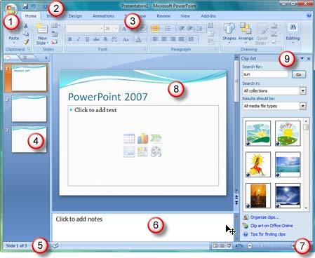 Программу Powerpoint Без Ключа
