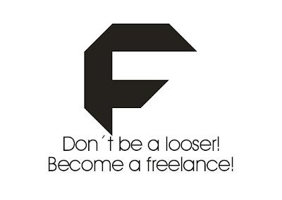 C mo conseguir ofertas trabajo freelance real mis negocios en internet - Trabajos freelance desde casa ...