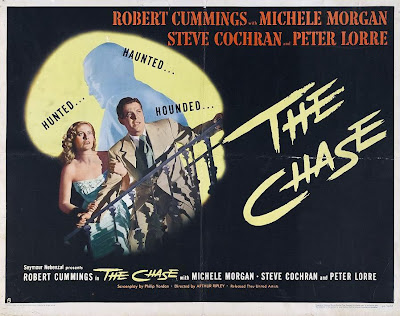 the+chase.jpg