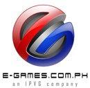 e-Games Philippines