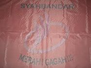 RUMAH SYAHBANDAR (MERAH)