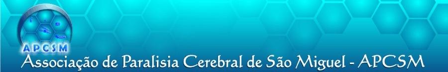 Associação de Paralisia Cerebral de São Miguel