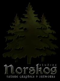 Norskog Studios