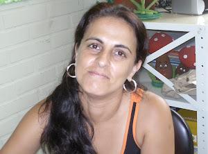 Giselda Martins (10/12)