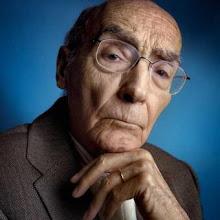 Entrevista a José Saramago en El País
