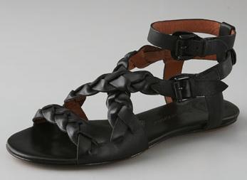[sandal.jpg]