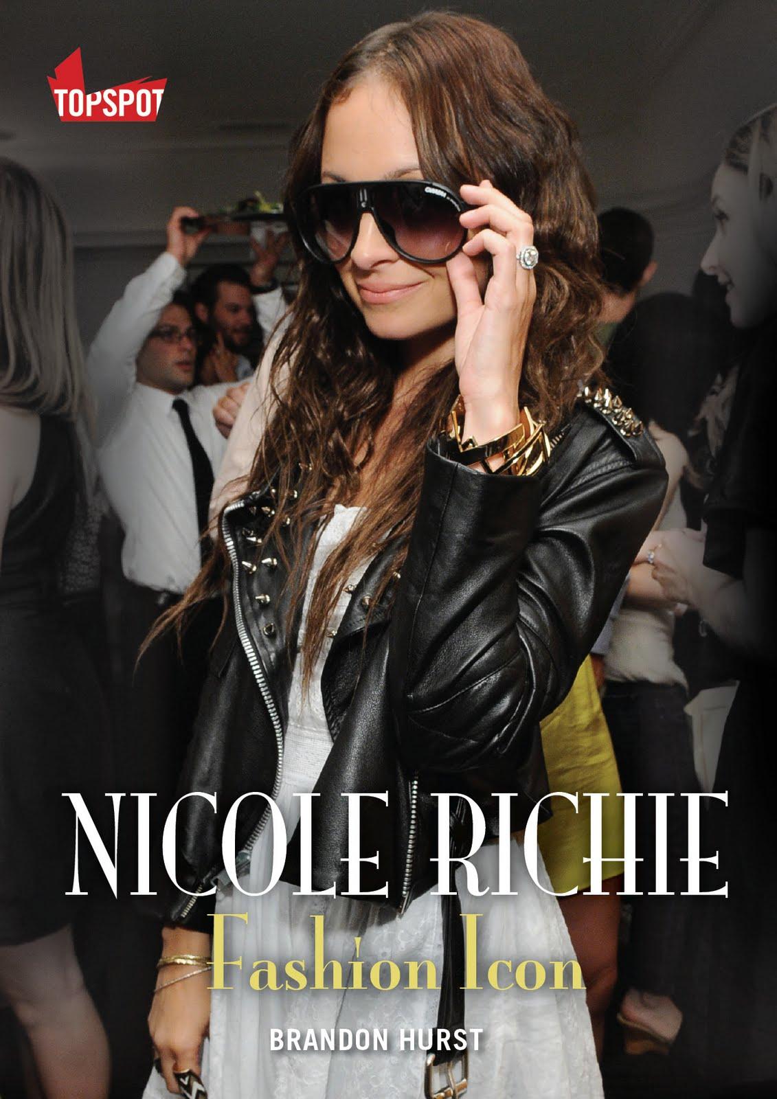 http://4.bp.blogspot.com/_ygRAqJeep-s/TOZMqqidzsI/AAAAAAAAHQA/2NBNvWN2FTk/s1600/nicole-richie-fashion-book-cover-1.jpg