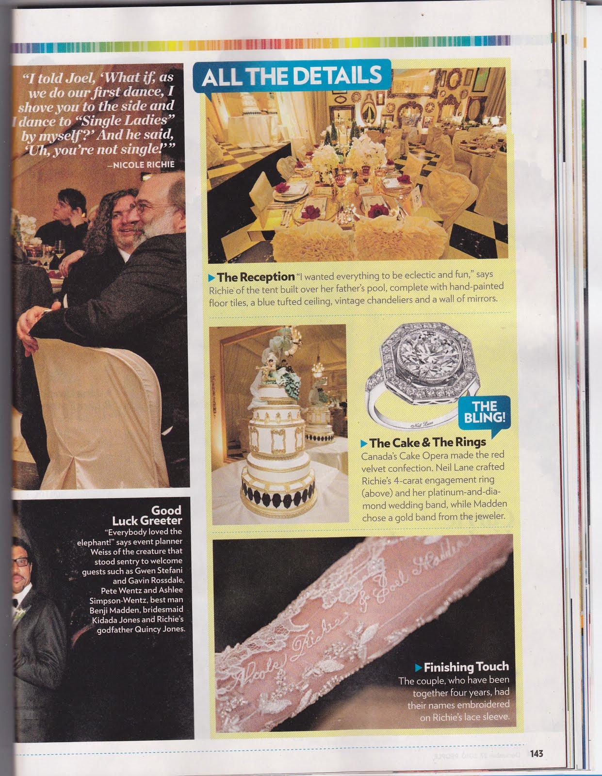 http://4.bp.blogspot.com/_ygRAqJeep-s/TQyu2xxuwwI/AAAAAAAAHfQ/nhlZNvu8z5o/s1600/nicole-richie-joel-madden-people-magazine-wedding-4.jpg