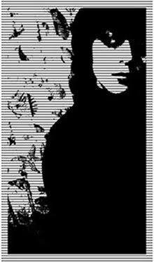 floratomo design - daya gibeli