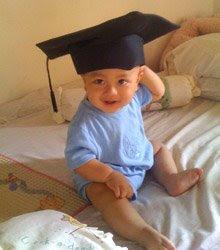 Fabian (Anak)