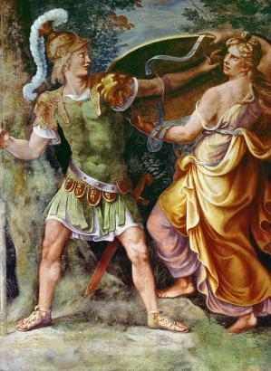 http://4.bp.blogspot.com/_ygbwdWSDDcQ/TUfhsgy4t3I/AAAAAAAAAwA/q_KWaflrkNs/s1600/Thetis_Giving_Achilles_His_Arms.jpg