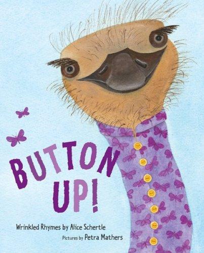 Book child literature review