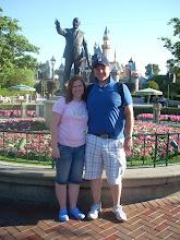 Disneyland!!!