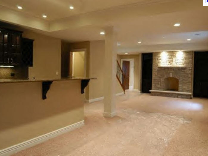 be the bank why don 39 t california homes have basements