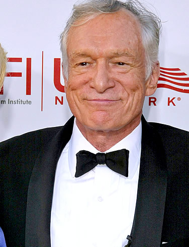 quotes about weed. Hugh Hefner weed quotes