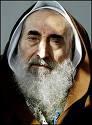 Sheikh Ahmad Yassin