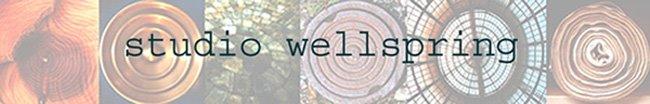 studio wellspring
