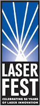 Laser Fest
