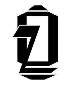 Oz jay z the blueprint 3 galaxy edition 2009 oz malvernweather Gallery