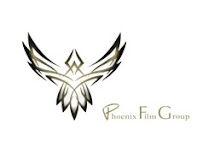 Phoenix Film Group