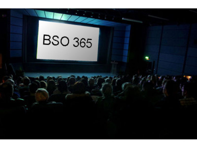 BSO 365