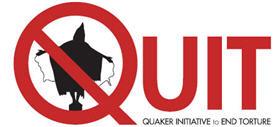 QUIT Steering Committee BLOG