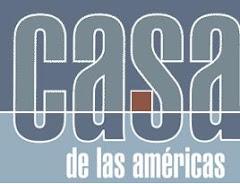 Casa de las Américas