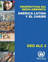 Informe GEO ALC 3