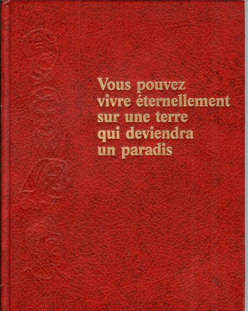 1914 une fausse prophétie Vous+pouvez+vivre+%C3%A9ternellement