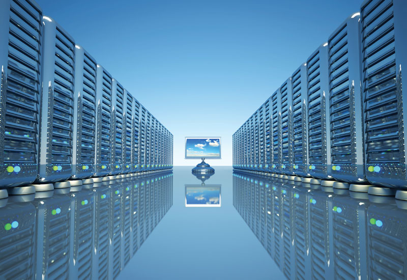 how to create a render farm