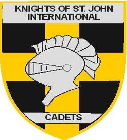 Cadets Emblem