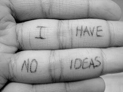 i have no ideas Productos Innovadores.   5 Ejemplos.