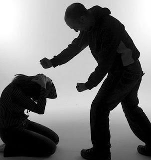 violencia intrafamiliar contra la mujer: