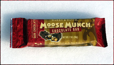 Moose Munch
