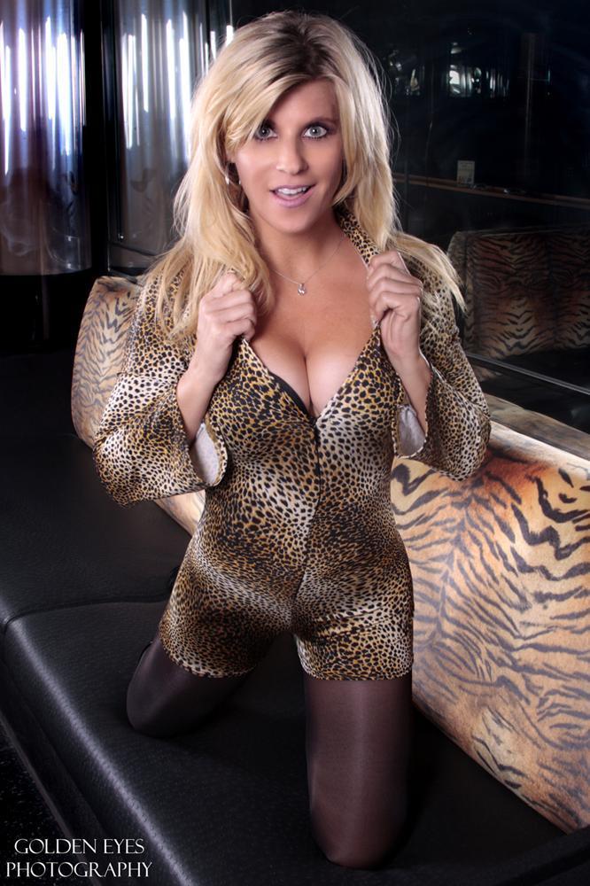Stacey mcmahon nude Nude Photos 69