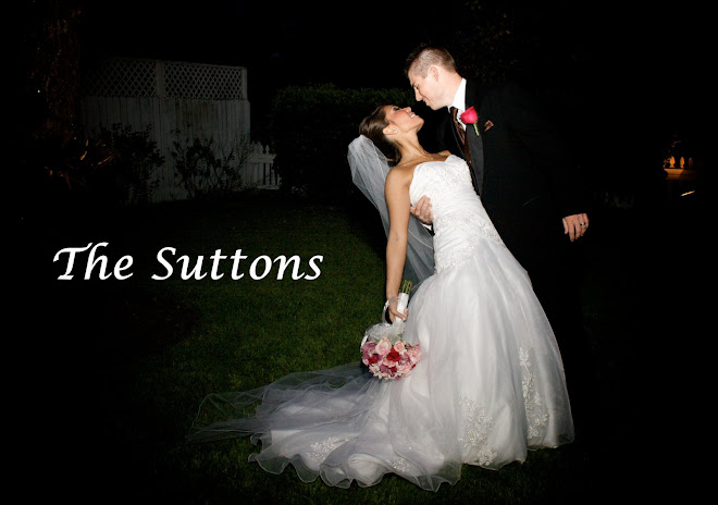 The Suttons