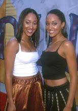 Sister&Sister