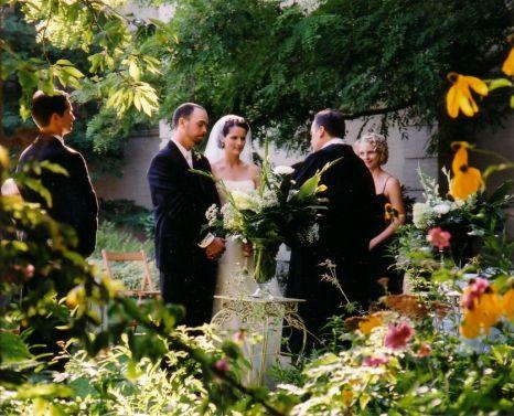 Wedding Quiz: What's Your