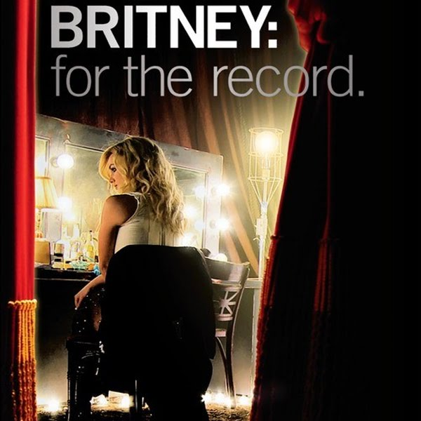 Britney-+For+The+Record.jpg