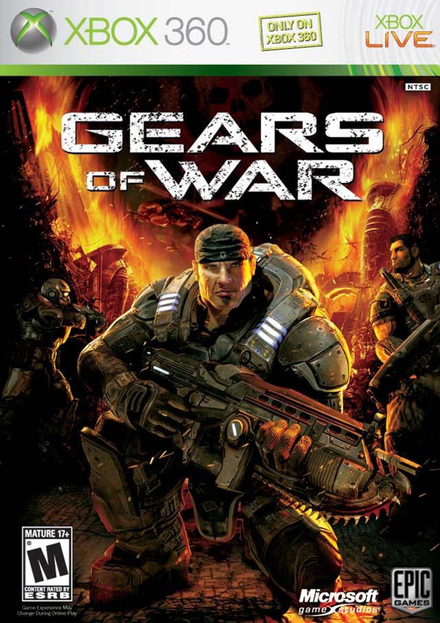 Jogos terminados pela galera!!! - Página 2 Gears_of_war_x360_cover