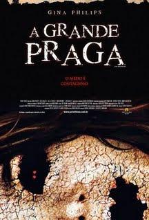 Filme A Grande Praga (Dublado)