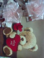 -her bear-