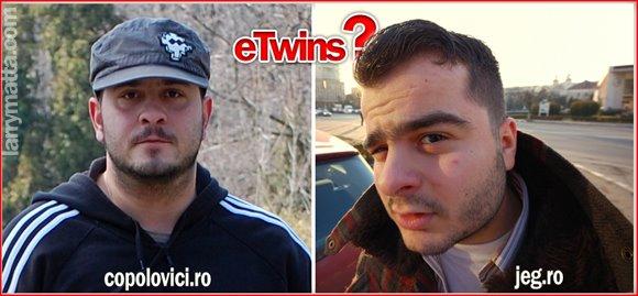 [twins2.jpg]