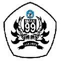 SMAN 99 JAKARTA