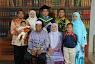 Keluarga Bahagia...Baiti Jannati