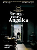 El extrano caso de Angelica (2010)