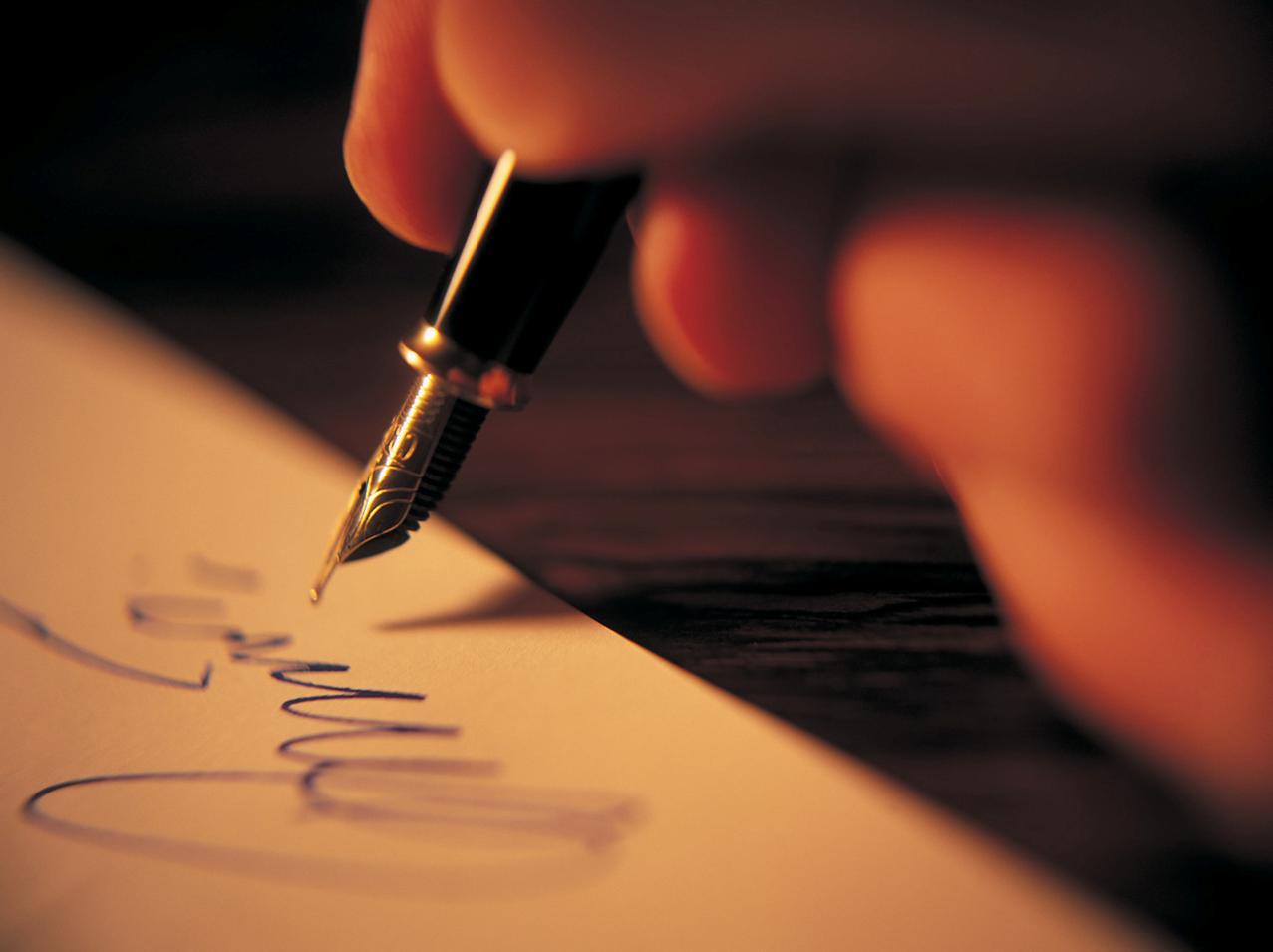 http://4.bp.blogspot.com/_yjdnYfPZ-6I/TP5IXWKChzI/AAAAAAAAALg/twA0p03MrNU/s1600/writing-with-pen.jpg